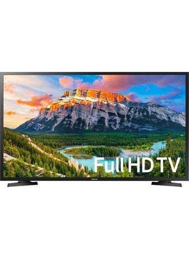 Samsung Samsung UE-40N5000 40 inc 102 Ekran Full HD Uydu Alıcılı LED Televizyon Renkli